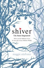 shiver-um-amor-impossivel