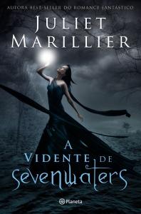 a-vidente-de-sevenwaters-1