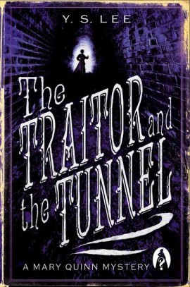 the-traitor-and-the-tunnel