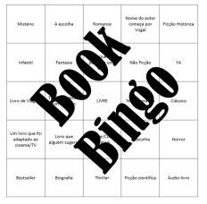 book-bingo-challenge
