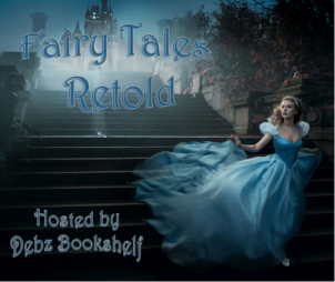 fairy-tale-button