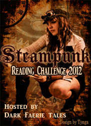steampunk-reading-challenge
