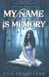 my-name-is-memory