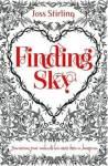 finding-sky