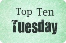 top-ten-tuesday-2