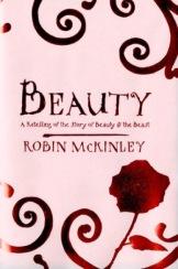 beauty-robin-mckinley