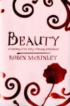 beauty-robin-mckinley
