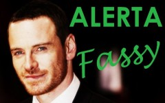 fassy_alerta