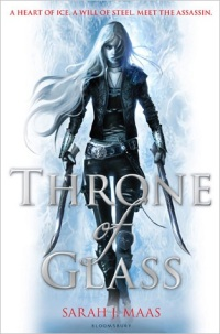 throne-of-glass-2