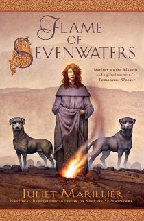 flame-of-sevenwaters