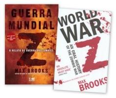 guerra-mundial-z-world-war-z