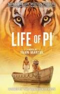 life-of-pi-canongate-books