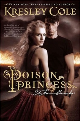 poison-princess-1