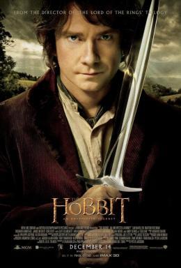 the-hobbit-poster-1