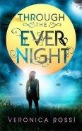 through-the-ever-night-1