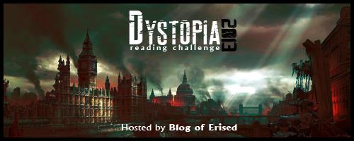 banner-dystopian-challenge