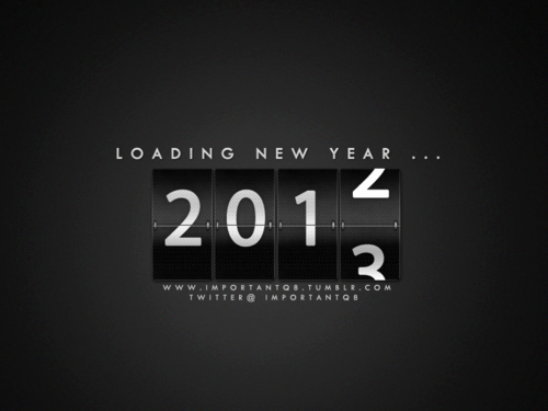 loading-2013