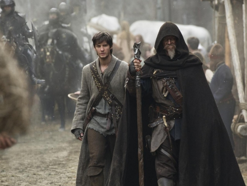 seventh-son-ben-barnes-jeff-bridges-1