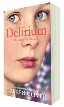 delirium-3D