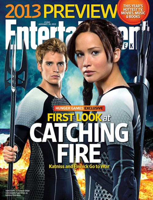 ew-catching-fire