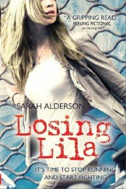 losing-lila
