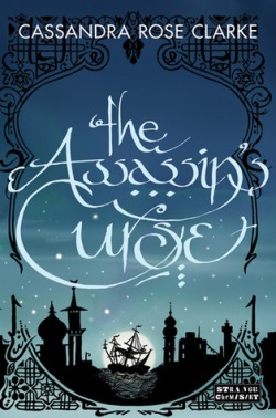 the-assassin's-curse