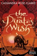 the-pirate's-wish