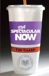 the-spectacular-now