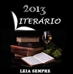 2013literario