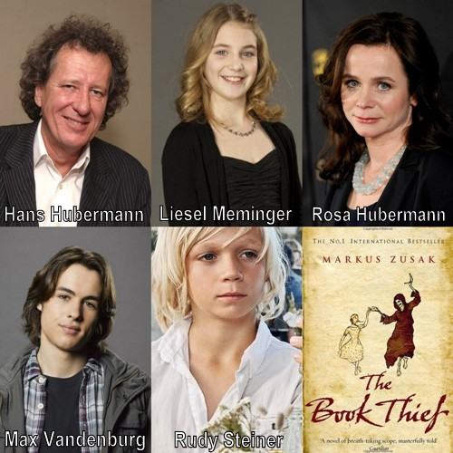 BOOK-THIEF-CAST