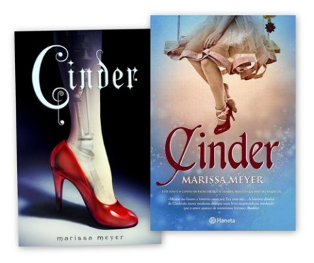 cinder-covers