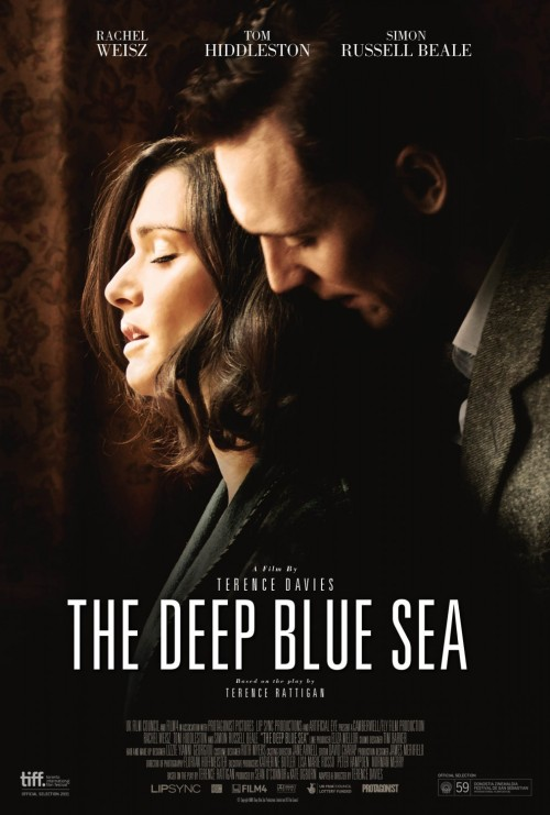 deep-blue-sea-poster