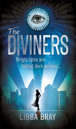 diviners-2