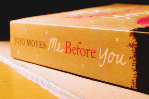 me-before-you-by-jojo-moyes-3