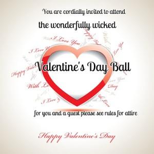 valentines-ball