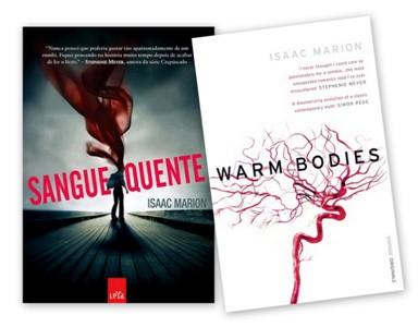 warm-bodies-sangue-quente