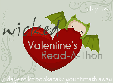 wicked-valentines-readathon