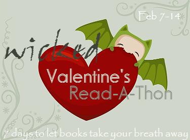 wicked-valentines-readathon