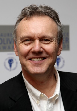 Anthony_Head