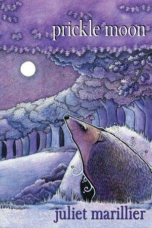 prickle-moon