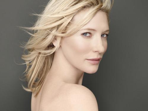 SK-II-Cate-Blanchett