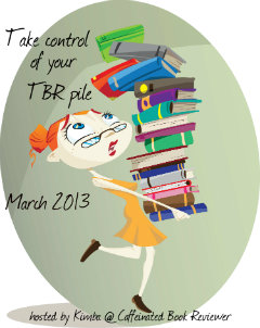 take-control-of-your-tbr-pile