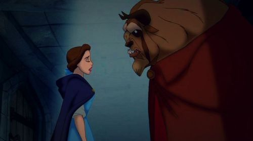 The-Beauty-And-The-Beast-beauty-and-the-beast-11159409-960-540