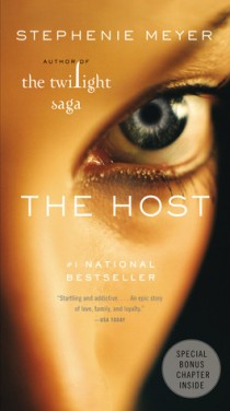 the-host-1
