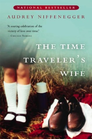 the-time-traveller's-wife