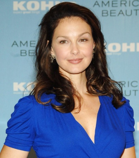 Ashley-Judd02