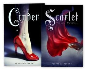 cinder-scarlet