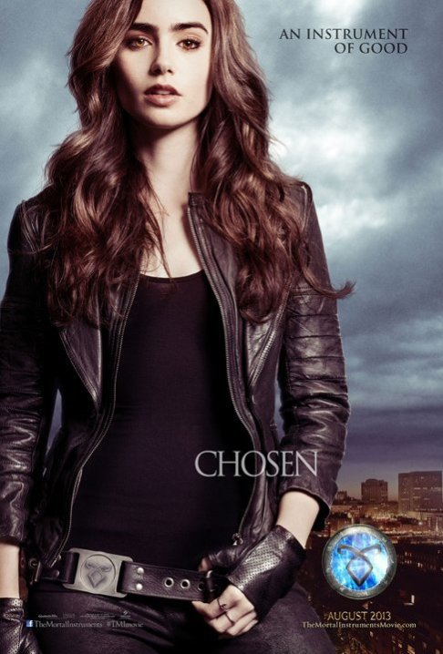 clary-poster