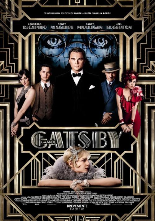 grande-gatsby-poster