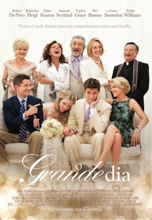 grandedia-poster